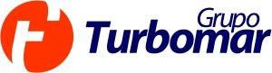 Grupo Turbomar